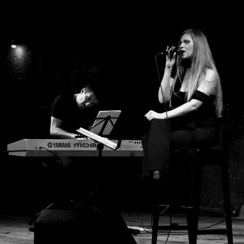 Unforgettable - Live @ Lizard King Toruń (2011)