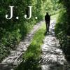 J. J. - Um Adeus (Gravação Demo)