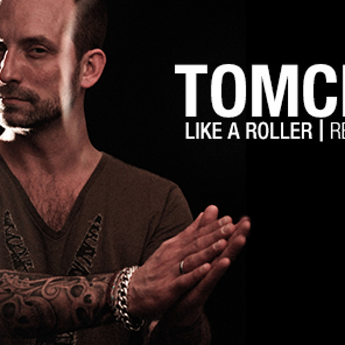 "Tomcraft - Like A Roller ""Luis Cunha remix"" •• FREE DOWNLOAD ••"