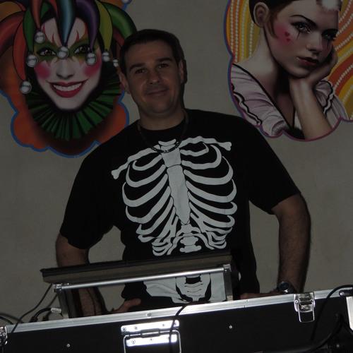 Dj Anderson Rocha - Giga Beats - 08-03-2013