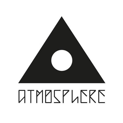 Atmosphere 30 mins Teaser (Sonogama)