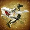 千本桜 - Senbonzakura [Duet Ver.] [Unmastered] *Free Download*