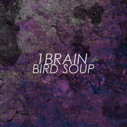 1Brain