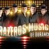 Brazeros Musical - El Coco No (djfuego