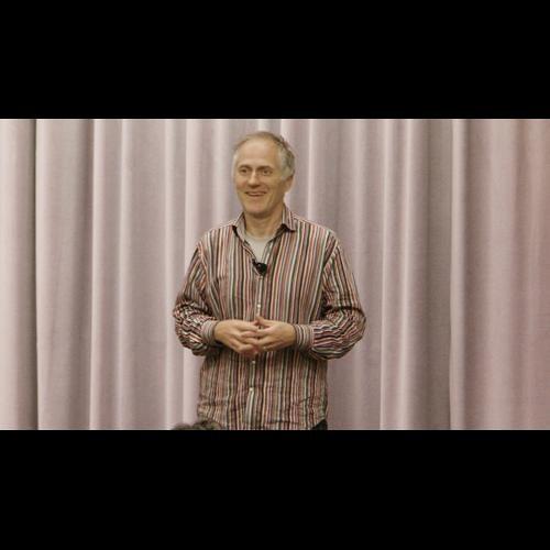Tim O'Reilly - Create More Value Than You Capture