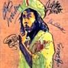 Bob Marley & The Wailers - War (Unreleased Dub)