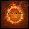 Moog - Smoke and Fire [ft. Erin Renee]