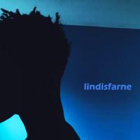 James Blake - Lindisfarne (Moses Sumney Cover)