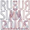 Nicholas Jaar - Russian Dolls (MA intro cut)