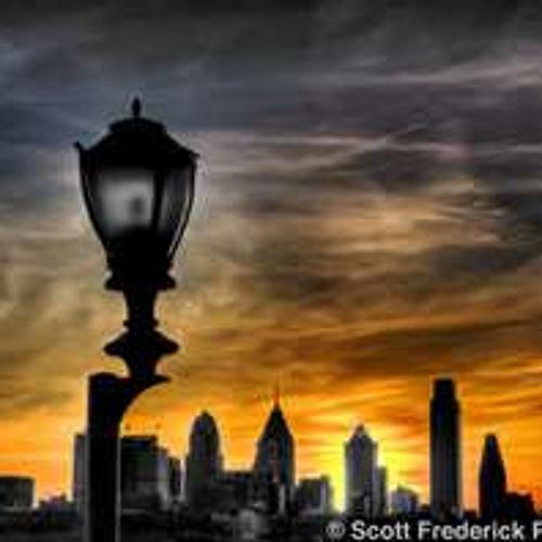 CITY LIGHTS - M.I.RAGE (beat by Gnosis)