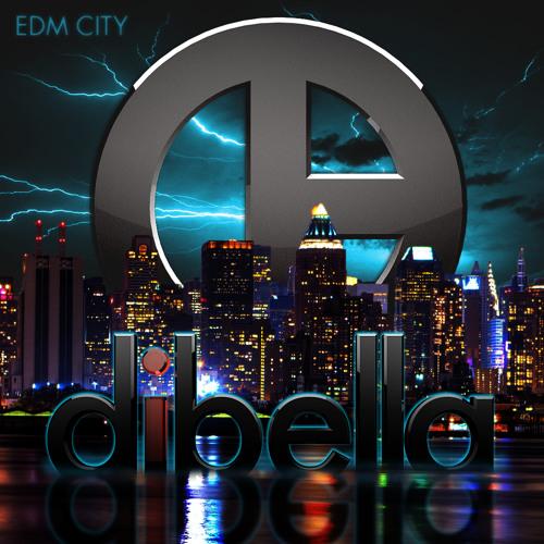 Fall Into The Night (DiBella Bootleg)