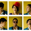 Maliq and D'essentials-Dunia Sekitar