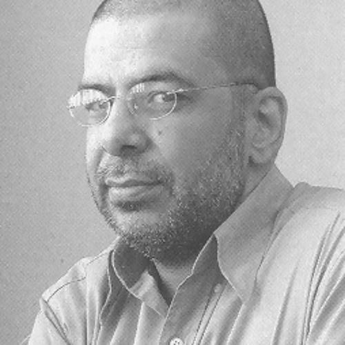 Mohammadreza Aligholi - Earth Whisper