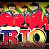 Conjunto Rio Grande - Mix 2013 - Dj Primo mp3
