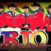 Conjunto Rio Grande - Mix 2013 - Dj Primo