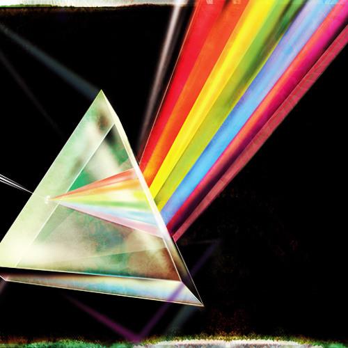 Bobbybass+Daemon music collab- PRISM