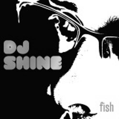 DJ Shine - Fish (Fab's Fried Remix)