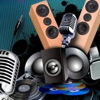 Pop Danthology 2013 - Mashup of 50  Pop Songs (DJ Earworm Inspired)