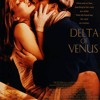 I Am _from Delta of Venus movie by  Raven I. Snow