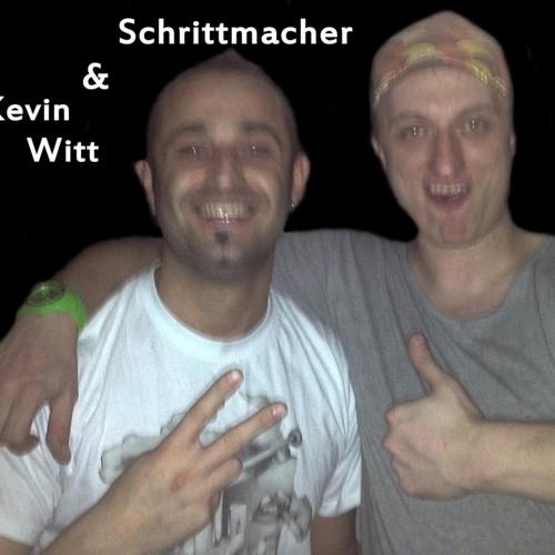 FREE DOWNLOAD Witt & Schrittmacher - Unleash  Original Mix FREE DOWNLOAD