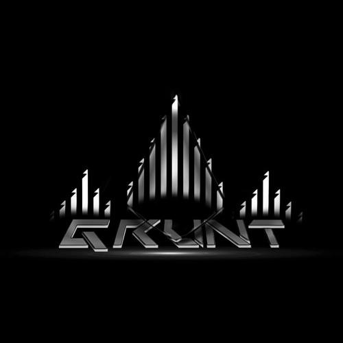 Dj Grunt - Indomitable (Original Mix)
