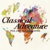 8. Das Wohltemperirte Clavier Prelude BWV847 - 平均律クラヴィーア曲集第1巻 第2番ハ短調プレリュード