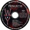 WISIN Y YANDEL--RAKATA DJZEROCR XTD