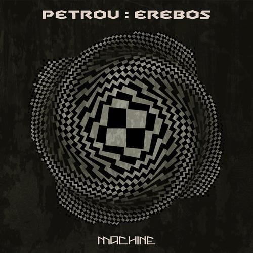 Petrou - Yttrium [Erebos EP - Machine]
