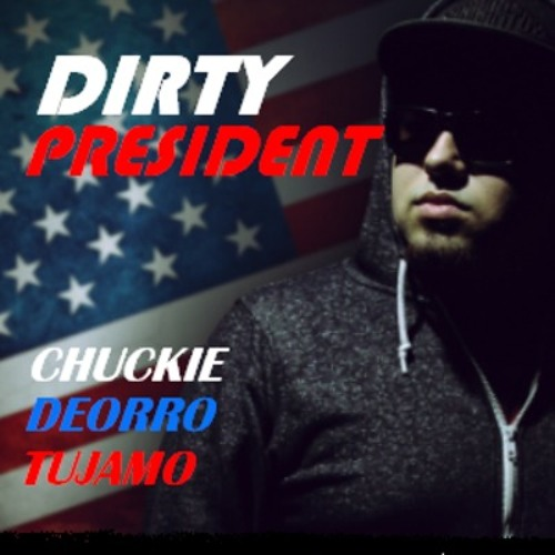 Kick Out the Epic Dirty President (FedeLux Mashup) - DJ Koni ft. Sean & Bobo [FREE DOWNLOAD]