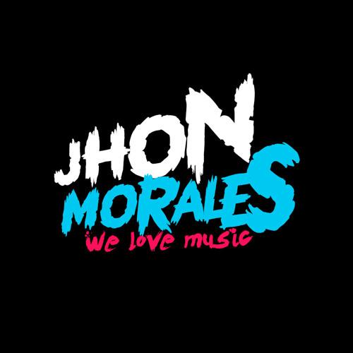 Ven [Closer] - Jhon Morales [Memorex Remix]