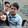 Nga Mr. Perfect Choeghi Doenlay - Ugyen & Minzung