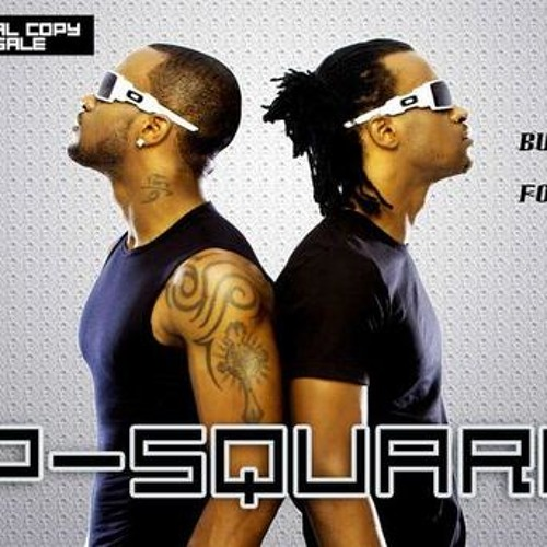 Forever P-square Bootleg (Teaser) by Shayne Luximon | Free