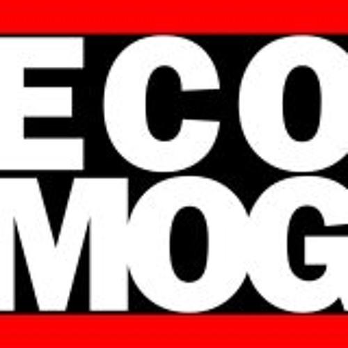 ecomog - Triumphant