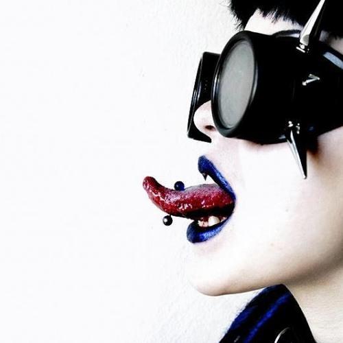 Coyu Ramiro Lopez - Make Em Clap [Original Mix] - Noir Music