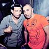 DJ Scoter & DJ Shero  - aioha el mwatnoon (akbar llnas remix)