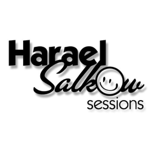 HARAEL SALKOW - June Ultimix Weekend Edition