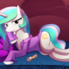 My Little Pony Rap