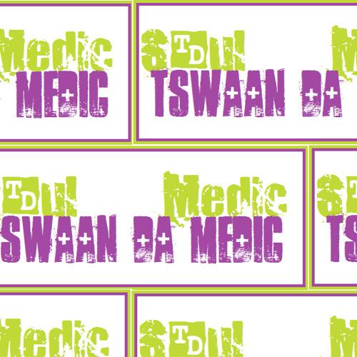 DJ BLACKCOFFEE FT BUCIE TURN ME ON -Tswanamedic remake sampler