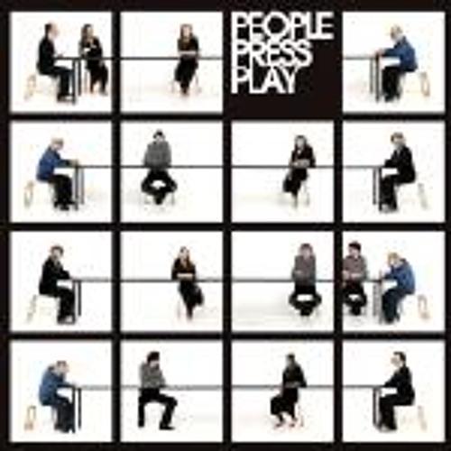 People Press Play - Stop (2007)