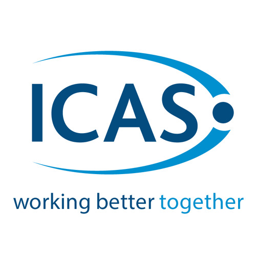 ICAS Southern Africa: Chai FM - Juanita Simpson Interview (6 March 2013)