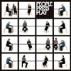 People Press Play - Always Wrong (2007)