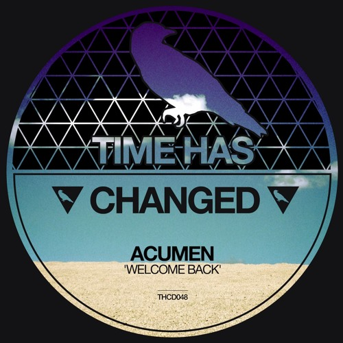 Acumen - Magic Garden (snippet)