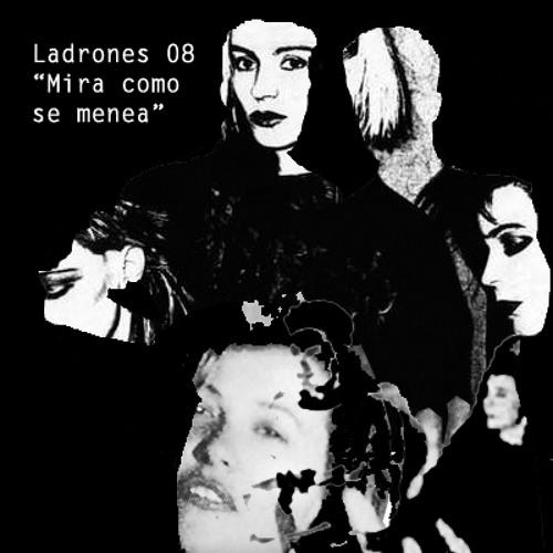 Radio Cómeme - Ladrones 08 by Alejandro Paz / Mira como se menea
