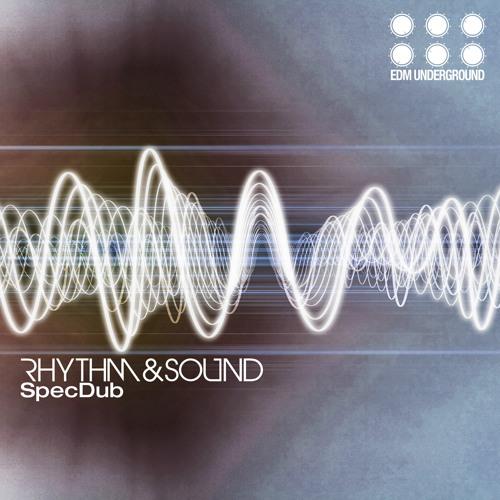 SpecDub / Rhythm & Sound Album preview/ EDM Underground*Out Now! Exclusive to Beatport*