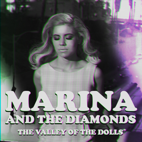 Valley of the Dolls (Extended Version)
