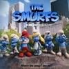 The Smurfs - We ride
