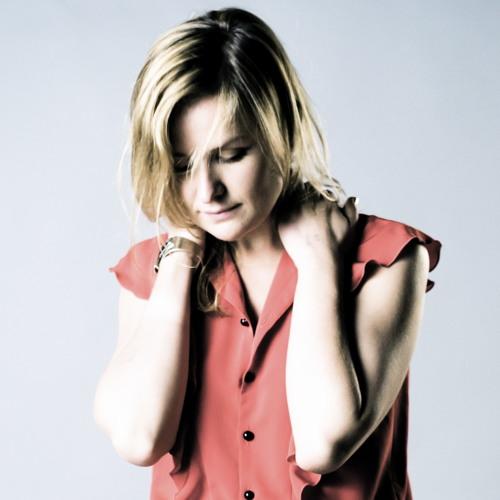 Emilie Christensen - You Do