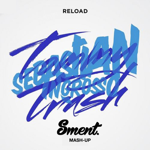Reload (Where have you been)