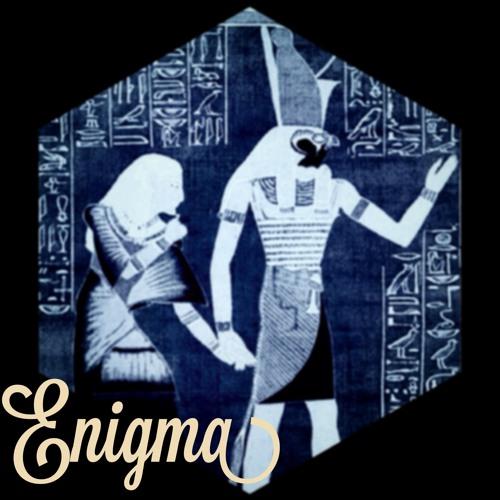 Enigma (prod. by chef warren)