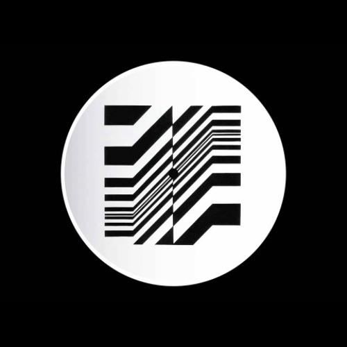 Huxley - Box Clever (Original Mix)